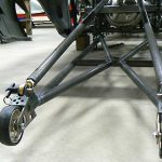 wheelie bars